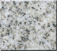 Thailand White Granite