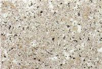 Beige Granite Tile
