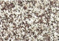 White Granite Flooring