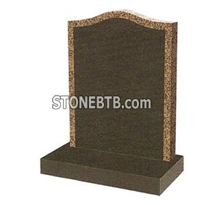 Tombstone Headstone