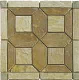 Natural Mosaic Tile