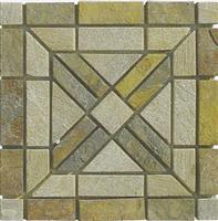 Mosaic Wall Tile