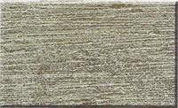 Wooden Grey Granite