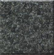 South Africa Black Granite