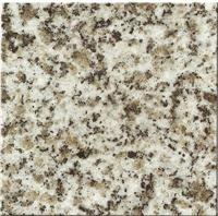 Polished Slab Granite