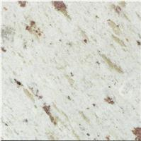 Galaxy White Granite
