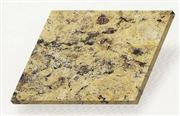 Granite Kitchen Slab