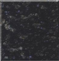Star Grey Granite