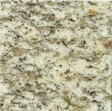 Granite Thin Slab