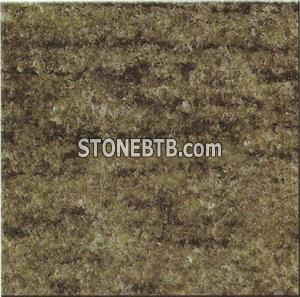 Blue Granite Floor Tile