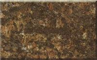 Brown Granite Tile