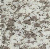 Snow Flake Granite