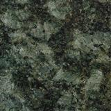 Polished Green Granite