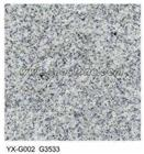 Grey Granite Tile (YX-G002)