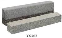 Natural Paving Stone, Paving Slabs, Kerbstone (YX-033)