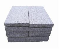 Paving Stone YX-PS01