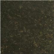 Brown Bahia Granite