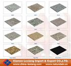 Chinese natural granite stone tile