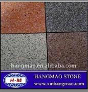 cheap   granite   titles