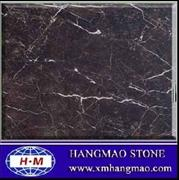 Trilop Brown Marble
