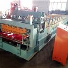 Double-sheet Forming Machines with 5.5kW Main Motor Power and 5000kg Capacity
