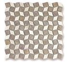 Travertine, Marble Mosaics