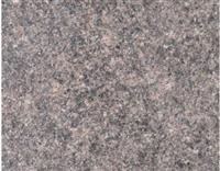 China Royal Coffee Granite tile