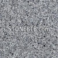 G614 granite tiles, granite slabs, granite steps