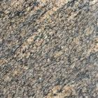 Giallo California Granite