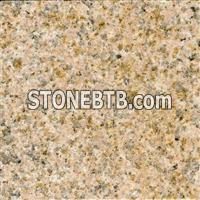 Zhang Pu Rust Granite