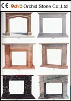 marble fireplaces,sandstone fireplace