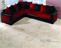 Falcon Travertine (white)