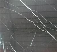 Black Marquina (Chinese Marble)