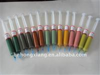 diamond compound,which can be used for carbide,metal,ceramic polishing,