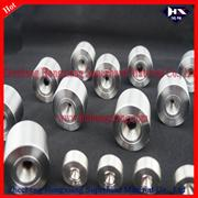 diamond wire drawing die/mould