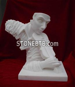 stone sculpture Carvings
