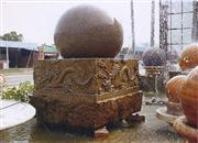Fountain Ball 1