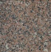 G696 Yongding Red Granite