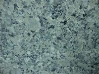 Giallo Butterfly Granite