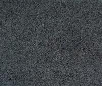 G654 Granite ,Padang Dark