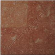 Dry Rose Marble Tile - Polished
