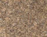 China Golden Diamond Granite