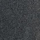 G654 granite tile, granite slab