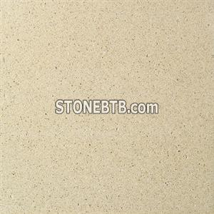 Giallo Oro Polished Sandstone