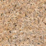 G682 granite title, slab