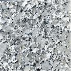 Bala flower Chinese white granite