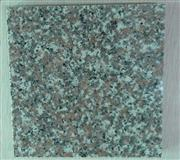 New G635 granite tile