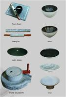 Stone Kitchenware