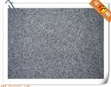 China grey Granite G633
