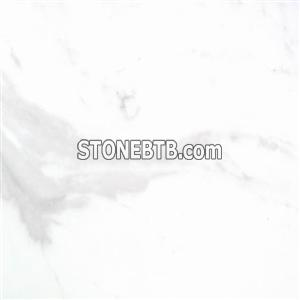 Volakas Imperial classic marble